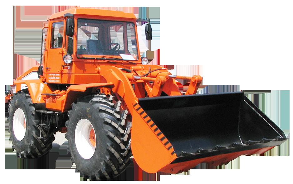 Трактор хта 200 инструкция по эксплуатации